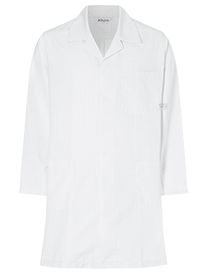 Picture of Anti-Static ESD Coat