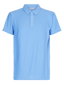 Picture of Anti-Static ESD Polo Shirt