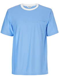 Picture of Anti-Static ESD T-Shirt