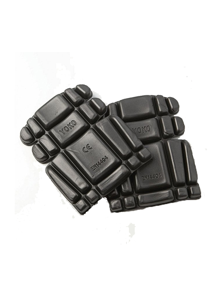 Picture of Kneepads - Black