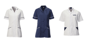 Nurses Uniforms UK Suppliers