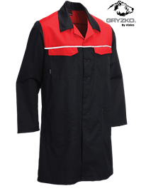 Picture of Gryzko® Coat