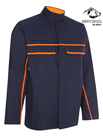 Picture of Gryzko® FR Jacket