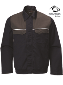 Picture of Gryzko® Classic Jacket