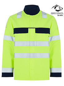 Picture of Gryzko® Multi Protect Jacket