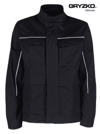 Picture of Ultimate Gryzko® Jacket