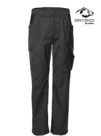 Picture of Gryzko® Classic Trouser