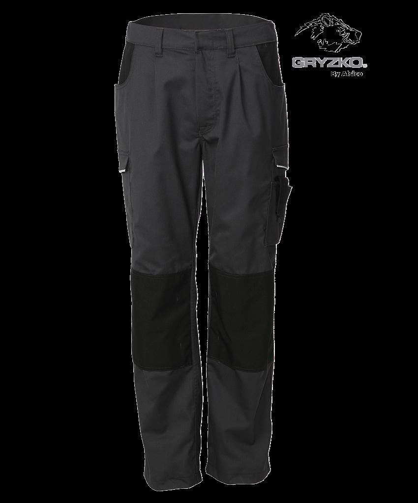 Gryzko Exclusive Trouser