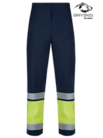Picture of Gryzko® Multi Protect Trouser