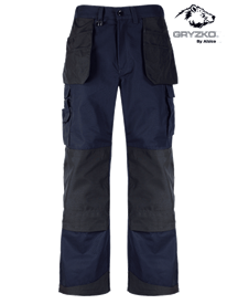 Picture of Gryzko® Ripstop Trade Trouser