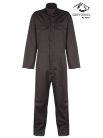 Picture of Gryzko® Coverall