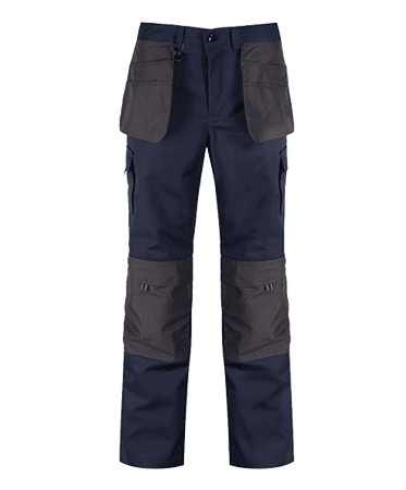 Picture for category Work Trousers