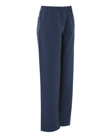 Picture for category Healthcare Trousers
