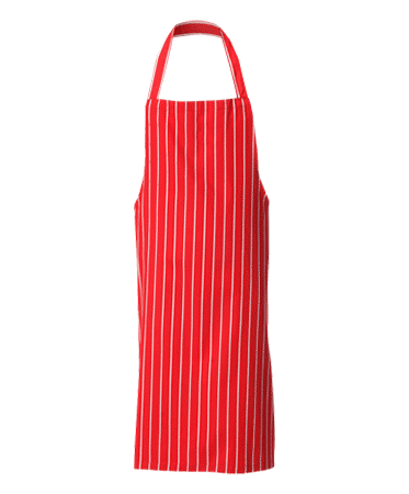 Picture for category Aprons & Tabards