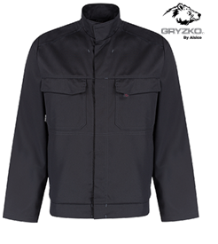 Picture of Gryzko® Jacket