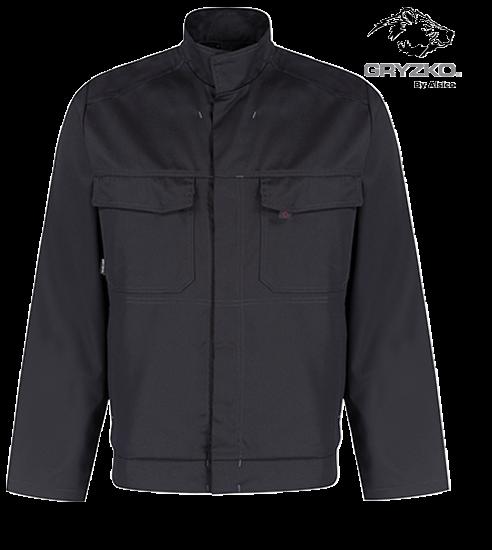 Picture of Gryzko® Jacket - Black