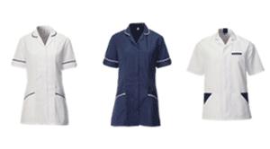 Nurses Uniforms UK Suppliers