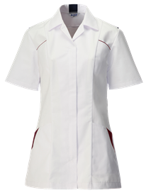 Picture of Female A Frame Tunic (210gsm)