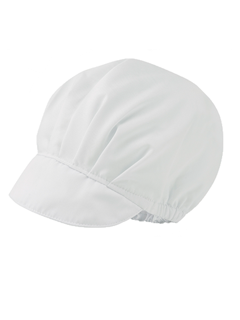 Picture of Ladies Bazeley Hat - White