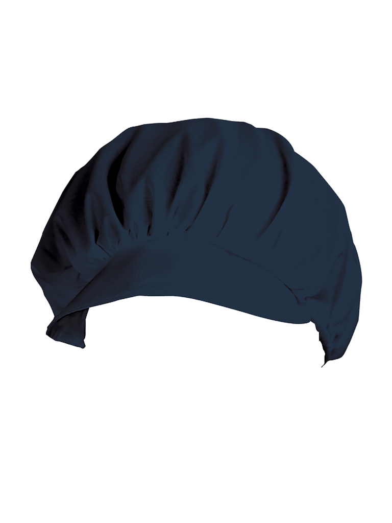 Picture of Ladies Bazeley Hat - Navy