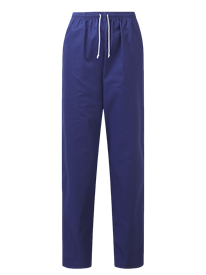 Picture of Unisex  Smart Scrub Trouser (145gsm)