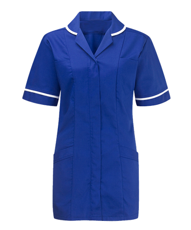 Picture for category Healthcare & Nurses Tunics