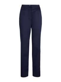 Picture of Female Trouser