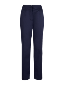 Picture of Female Flexi-Stretch Trouser