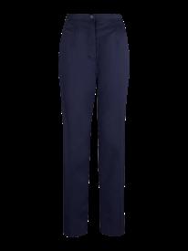 Picture of Female Flexi-Stretch Trouser