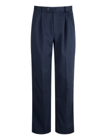 Picture of Male Flexi-Stretch Trouser
