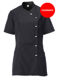 Picture of Receptionist Tunic (210gsm)