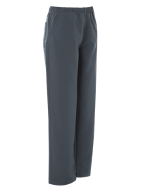 Picture of 4-Way Stretch Female Scrub Trouser