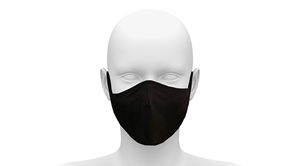 Reusable Facemasks: New Additions to Our Workwear Range