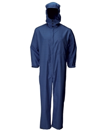 Picture of Single Layer Coverall