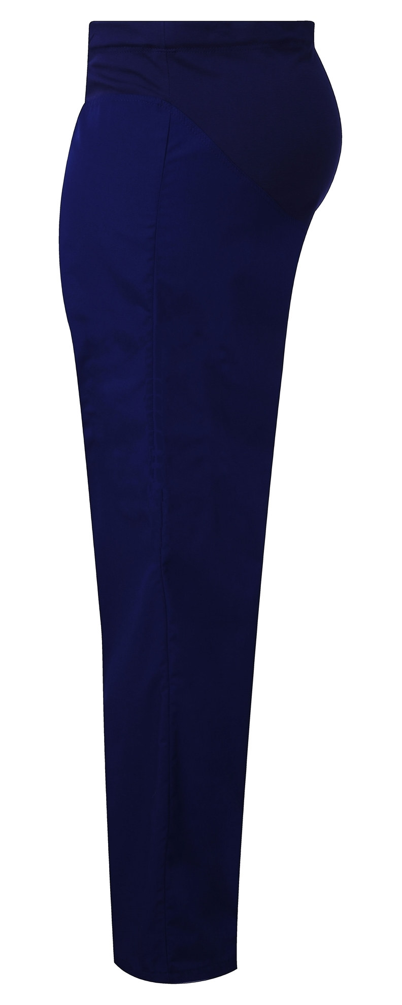 Picture of Maternity Alsi-Flex Trouser - Navy