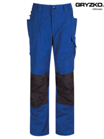 Picture of Gryzko® Ultimate Trouser