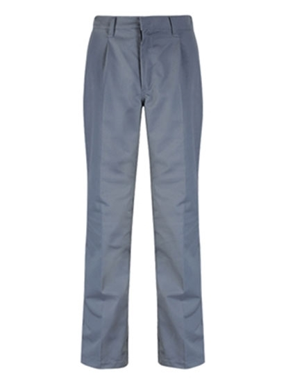 Picture of Alsi Trouser - Convoy Grey